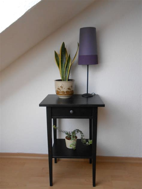 zimmerpflanze schlafzimmer pflanzen im schlafzimmer so hast du einen gesunden schlaf