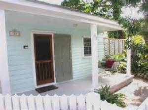 seashell cottage spa picture of key west lazy