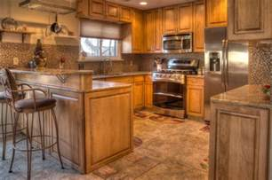 What Is Kitchen Cabinet Refacing by Kitchen Cabinet Refacing Nyc Brooklyn Staten Island New Jersey
