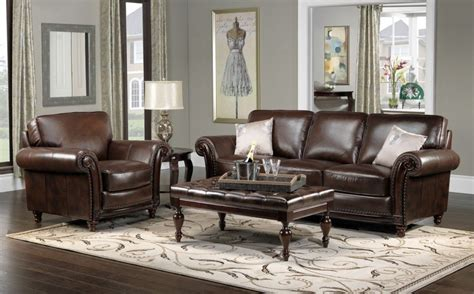 living room design ideas  brown couch  brown sofa