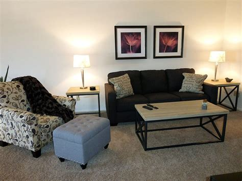 condo living room furniture paradise valley village holiday condo beautiful and quiet