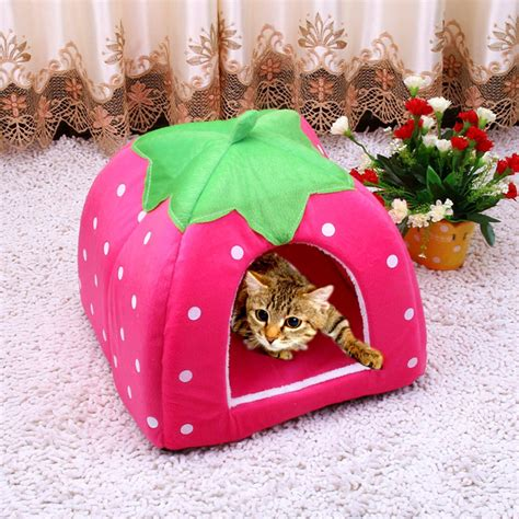 cat houses for sale popular rabbit houses for sale buy cheap rabbit houses for sale lots from china rabbit