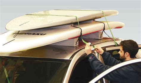 How Do Roof Racks Attach by Sup Car Racks Paddleboard Roof Racks Car Suv And