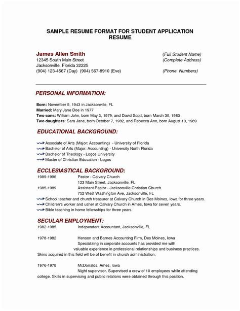 pursuing mba resume format pursuing mba resume format resume ideas