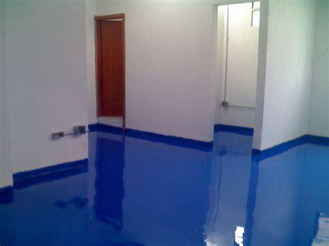 piso epoxico foto piso epoxico autonivelante para bodegas de pinturas