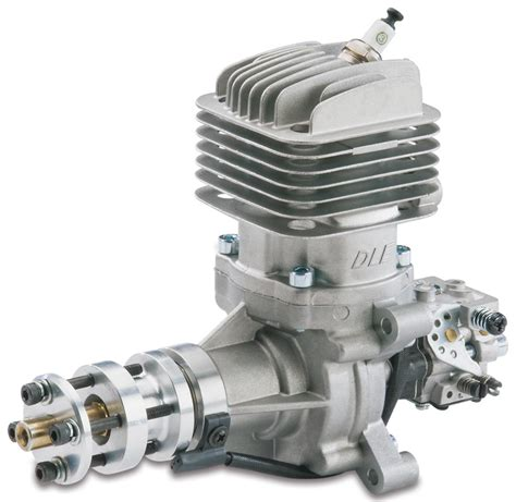 Dle 55ra Engine dle gasoline engines dle 35ra gas engine