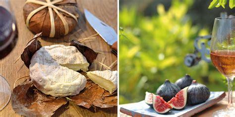 cuisine mol馗ulaire aix en provence vins gastronomie aix en provence office de tourisme