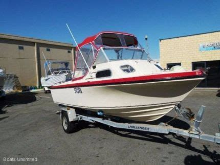 boat motors for sale on gumtree gumtree used boats for sale perth power boats motor