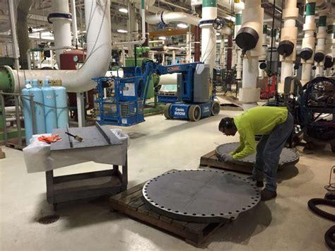chrysler kokomo plant automotive plant in kokomo in composite industrial