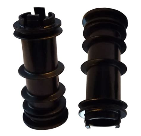 Swivel Chair Seat Post Bushing   Casual Furniture Solutions