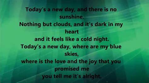 Printable Lyrics To I Smile By Kirk Franklin   kirk franklin i smile lyrics youtube