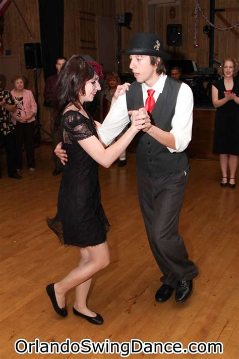 orlando swing dance next swing dance next live band orlando swing dance