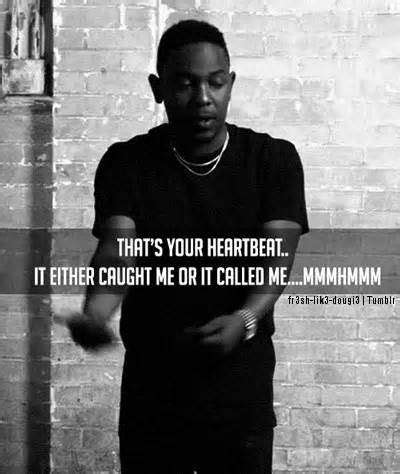 kendrick lamar poetry kendrick lamar quotes profile picture quotes