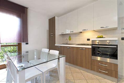 appartamenti in affitto legnano privati legnano residence affitto breve periodo a legnano