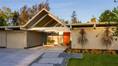 eichler architect thousand oaks eichler homes eichlers for sale in