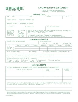 printable job application for red robin red robin application fill online printable fillable
