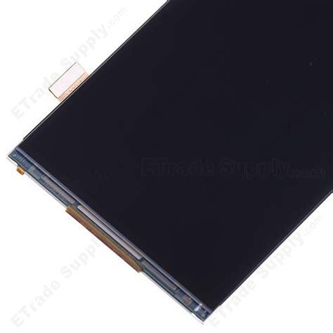 Lcd Grand 2 samsung galaxy grand 2 sm g7102 lcd screen etrade supply
