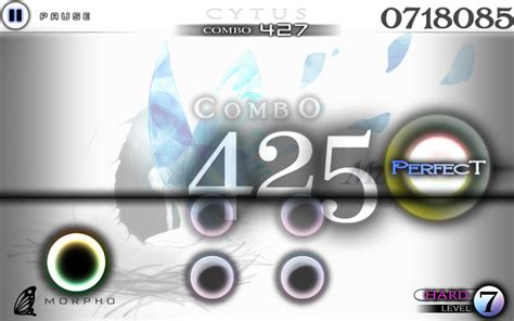 cytus full version ios free cytus android apps on google play