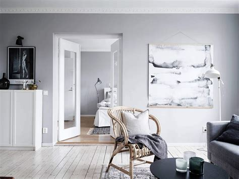 Interiors Home Decor 77 Gorgeous Exles Of Scandinavian Interior Design Nyde
