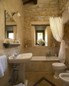 Country bathroom photos 31 of 98 lonny
