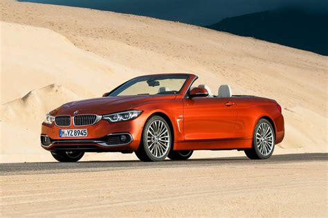 4 series bmw for sale 2018 bmw 4 series convertible pricing for sale edmunds
