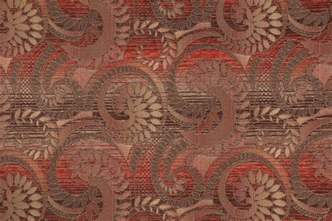 tapestry upholstery fabric discount richloom 3 7 yards richloom replenish chenille tapestry