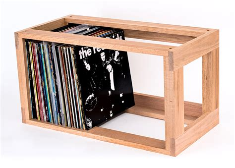 quadraspire qube storage cabinets 27 vinyl record storage and shelving solutions
