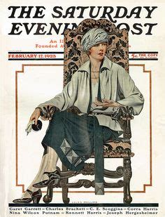 1000 ideas about saturday evening post on