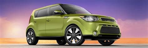 Kia 100000 Mile Warranty Kia Warranty Coverage 10 Years 100 000