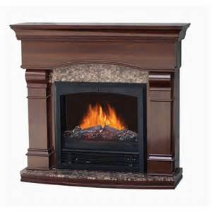 walnut electric fireplace electric fireplace with 47 quot mantle walnut