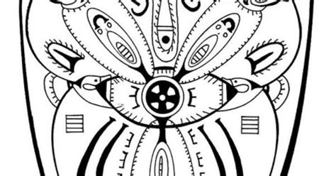 egyptian mandala coloring pages egyptian mandala coloring pages design pinterest