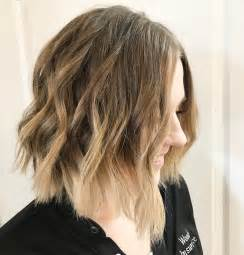 shoulder length bob haircuts for 10 beautiful medium bob haircuts edgy looks shoulder length hairstyle 2017 2018