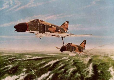 Acrylic F4 Akrilik F4 pardo s push amazing piloting disciples of flight