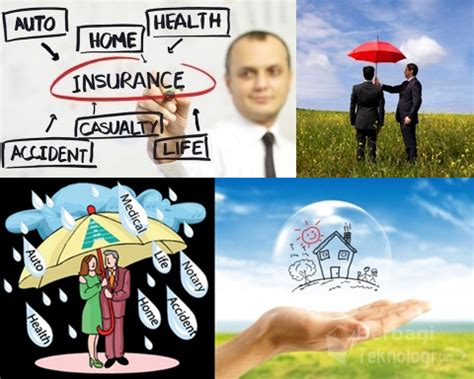 forbes peringkat perusahaan asuransi 2015 daftar nama perusahaan asuransi allianz peringkat dua di