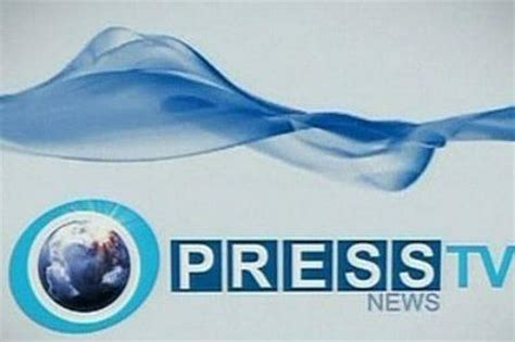 iran tv live press tv iran live livetvscreen