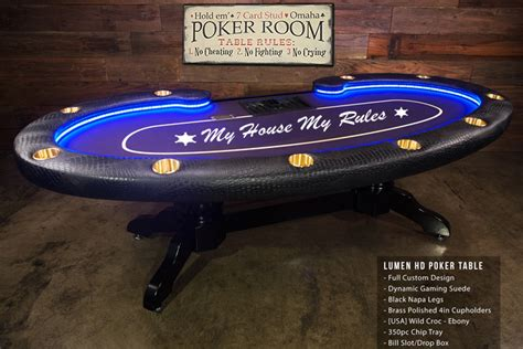 used portable table for sale tables for sale buy table buy table