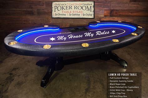buy poker table felt poker tables for sale buy poker table buy poker table