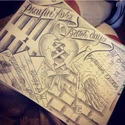 locked up letter love prison art pinterest prison art