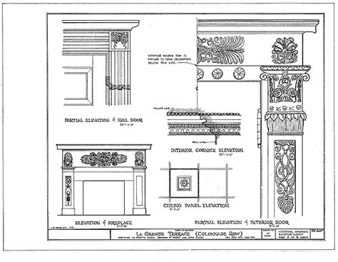 the gallery for gt neoclassical architecture sketch neoclassical architecture drawing