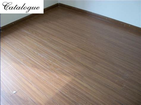 laminate flooring reviews laminate flooring 9700