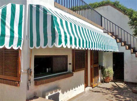 toldos para patios interiores toldos para patios interesting try this on