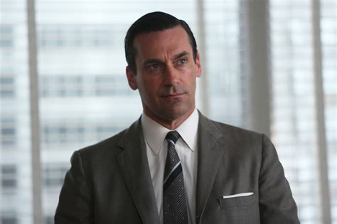 don drape mad men theories could don draper die at the end of the