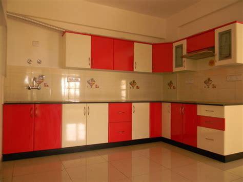 manufactured kitchen cabinets modular kitchen cabinets gokul interior manufacturer