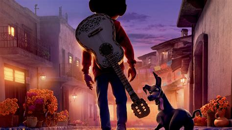 coco full movie 2017 pixar coco 2017 4k 8k wallpapers hd wallpapers id 20676