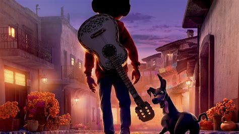 coco hd movie pixar coco 2017 4k 8k wallpapers hd wallpapers id 20676