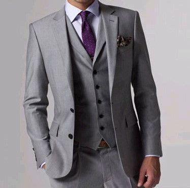 Dress P Da Benhur A14 68 best ideas about s attire for the wedding on