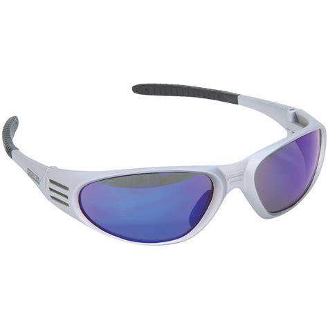 Dewalt Safety Glasses Ventilator Black Radians Dpg56 7c Dewalt Ventilator Safety Glasses