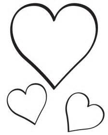 corazones imgenes de corazones dibujos de corazones imagenes de corazones para colorear