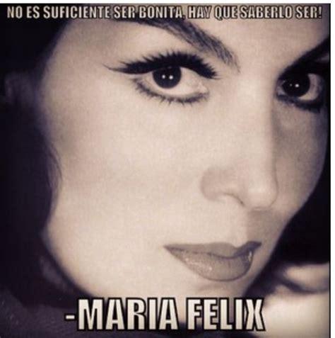 Memes Maria Felix - welcome to memespp com