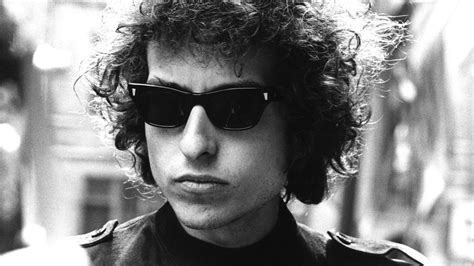 'Blonde on Blonde' at 50: Celebrating Bob Dylan's Greatest